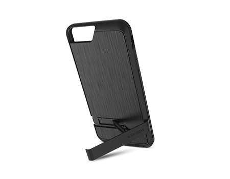 Body Glove Satin Kickstand Case - iPhone 6s Plus\/7 Plus