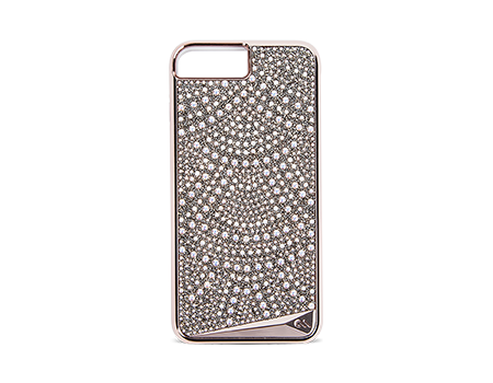 Case-Mate Brilliance Case - iPhone 6s Plus\/7 Plus