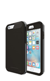 Incipio Performance Series Level 5 Case - iPhone 6/6s
