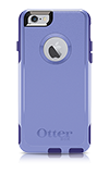 OtterBox Commuter Series Case - iPhone 6s
