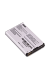 Standard Li-Ion 1900 mAh Battery - ZTE WF721