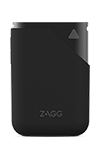 ZAGG Power Amp 6,000mAh Universal Backup Battery