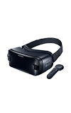 Samsung Gear VR 2017 for Samsung Galaxy Phones