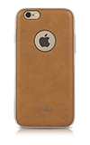 Moshi iGlaze Napa Case - iPhone 6/6s
