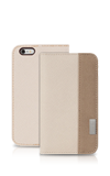 Moshi Overture Folio - iPhone 6 Plus/6s Plus