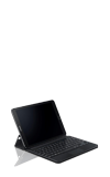 Samsung Bluetooth Keyboard Folio - Samsung Galaxy Tab S2
