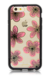 Sonix Delphine Pretty Protection Series - iPhone 6/6s