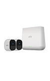 Arlo Pro Camera WIFI System (2 Pack)