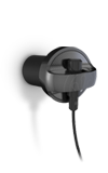 iFrogz Carbide Earbuds