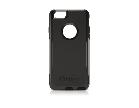 OtterBox Commuter Series Case IPhone 66s