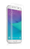BodyGuardz UltraTough Screen Protector for Samsung Galaxy S6 edge