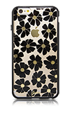 Sonix Wildflower ClearCoat Case - iPhone 6 Plus/6s Plus