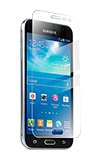 BodyGuardz Pure Tempered Glass Screen Protector - Samsung Galaxy Express Prime