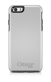 OtterBox Symmetry Case - iPhone 6/6s