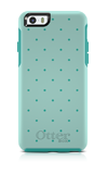 OtterBox Symmetry Series Printed Case - iPhone 6/6s