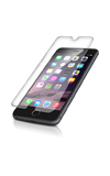 Zagg InvisibleSHIELD Glass - iPhone 6 Plus/6s Plus