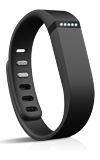 Fitbit Flex Wireless Activity and Sleep Tracker