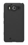 Case-Mate Tough Case - Microsoft Lumia 950