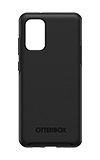 3-Pack OtterBox Symmetry Series Case Compatible with Galaxy S20+ 5G