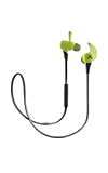 Jaybird X2 Wireless Fitness Headphones