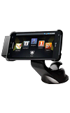 Vehicle Mount - Samsung Infuse 4G