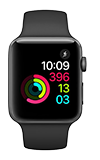 Apple Watch Series 2 (Certified Restored)