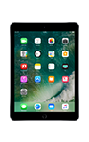 Apple iPad 9.7 (AT&T Certified Restored)