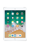 Apple iPad 9.7-inch (6th Gen.)