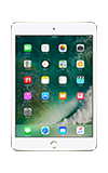 iPad mini 4 Certified Like-New