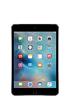 iPad mini 4 (Certified Like-New)