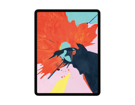 apple ipad pro 12 9 inch 3rd generation price colors specs