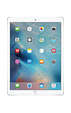 Apple iPad Pro - 128GB