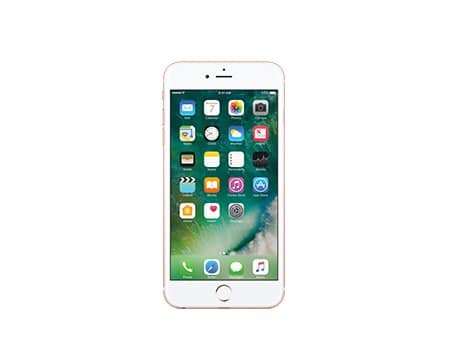 Cell Phones - Buy the Newest Smartphones from AT&T