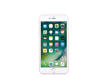 iPhone 6s - Buy & Review Apple iPhone - AT&T