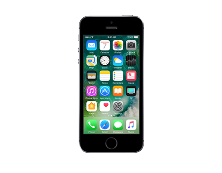 iphone se buy review apple iphone at t