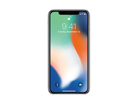 IPhone X Review How Good Is It