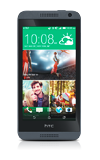HTC Desire 610 GoPhone (Certified Like-New)