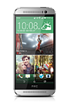 HTC One M8 (Certified Pre-Owned)