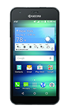 Kyocera Hydro AIR GoPhone (Certified Like-New)