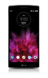 LG G Flex2 (Certified Like-New)