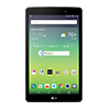 Free LG G Pad X 8.0 Tablet AT&T Wireless