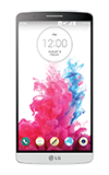 LG G3 (Certified Pre-Owned)
