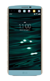 LG V10 (Certified Like-New)
