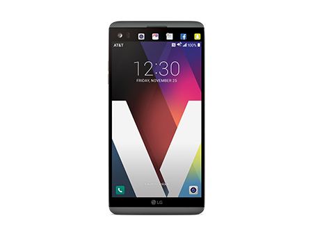 Image result for lg v20