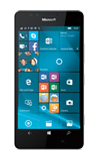 Microsoft Lumia 950 (Certified Like New)