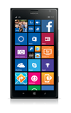 Nokia Lumia 1520 (Certified Like-New)