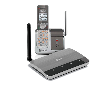 Image Result For Att Home Phone And Internet