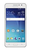 Samsung Galaxy Go Prime GoPhone (Certified Like-New)