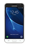 Samsung Galaxy J3 2016 (Certified Like-New)