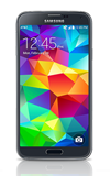 Samsung Galaxy S5 GoPhone